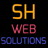SH.Websolutions