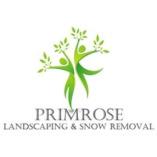 Primrose Landscaping