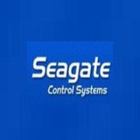 Seagate Controls