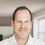 Christoph von Oertzen