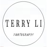 Terry Li Photography