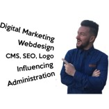 Marcel Mattheis Online Marketing