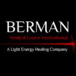 Berman Medical Lasers