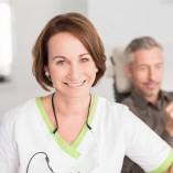 Zahnarztpraxis Friesdorf Myriam Dieckhoff