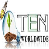 Ten Worldwide