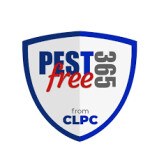 Country Life Pest Control