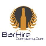 BarHrieCompany.com
