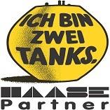 Tankbau Willberger