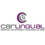 Carlingual Pte Ltd