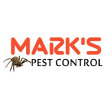 Marks Pest Control Melbourne