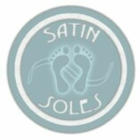 Satin Soles Salon