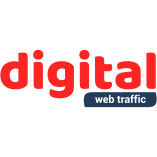 Digital Web Traffic