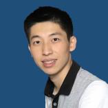 Haoyang Lin
