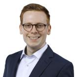 Vermögensberatung Jonas Schlenker