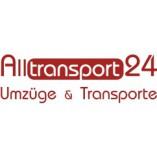 Alltransport 24 Umzüge Hannover