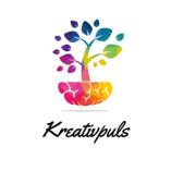 Kreativpuls.com
