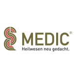 MEDIC GmbH & Co. KG