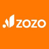 zozo24700