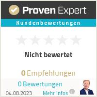 Erfahrungen & Bewertungen zu Wolfgang Bönisch