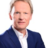 Wolfgang Bönisch
