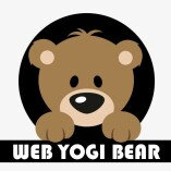 webyogibear