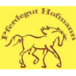 Pferdegut Hofmann