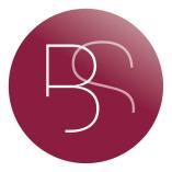 Blanche Steuerberatungsgesellschaft mbH