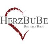 Herz BuBe