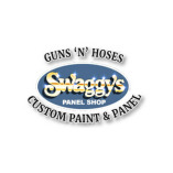 Swaggys Panel Shop