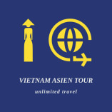 Vietnam Asien Tour logo