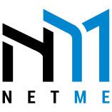NetMe - Webdesign & Web-Leistungen