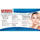 akruticlinic