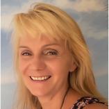 Katrin Brandt - Transformationstherapeutin nach Robert Betz
