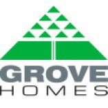 Grove homes