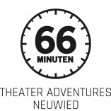 66 Minuten Theater Adventures