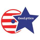 GeoLytics