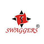 Swaggers Technologies