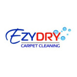 Ezydry Carpet Cleaning