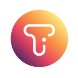 TinkApp.com
