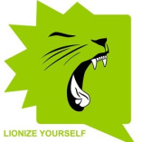 Lionize Yourself
