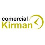 Kirman