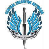 CENTRAL EXECUTIVE NETWORK (PTY) Ltd