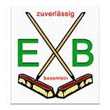 Entrümpelungen-Bremerhaven logo