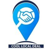 CoolLocalDeal