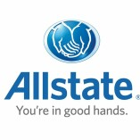 Allstate Insurance Agent: Mike Hounshell