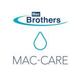 Mac-Care
