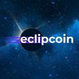 Eclipcoin