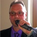 René Mischik - Hochzeits und Event DJ
