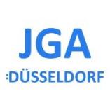 JGA-Duesseldorf.com