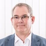 Olaf Flachoffsky Rechtsanwaltskanzlei